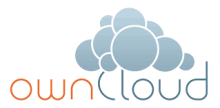 logo_ownCloud