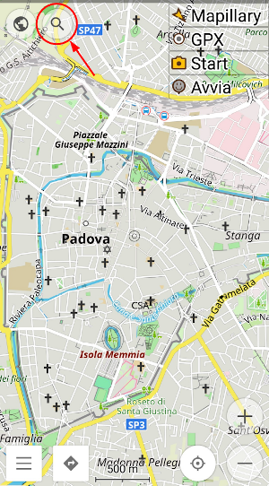 0_map